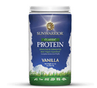 sunwarrior-classic-protein-vanilla.jpg