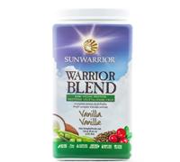 sunwarrior-warrior-blend-vanilla.jpg
