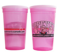 supcan-pink-lid.jpg