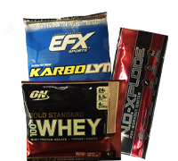 supplements-canada-samples-3pack.jpg