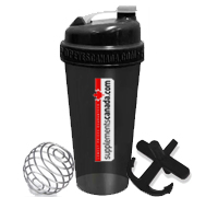 supplements-canada-shaker-typhoon-ball-black.jpg