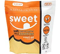 sweet-nutrition-soft-baked-cookies-68g-peanut-butter