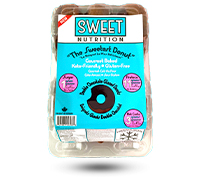 sweet-nutrition-sweetest-donuts-322g-double-chocolate-glazed