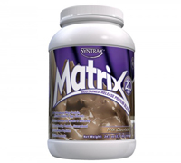 syntrax-matrix-2.0-milk-chocolatev2.jpg