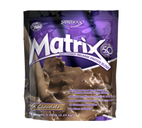 syntrax-matrix-5.0-milk-chocolate.jpg