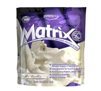 syntrax-matrix-5.0-simply-vanilla.jpg