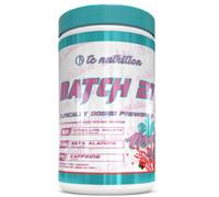 tc-nutrition-batch-27-miami-vice