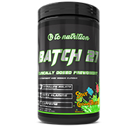 tc-nutrition-batch-27-sour-gummy-bears