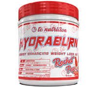 tc-nutrition-hydraburn-315g-rocket-pop