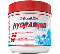 tc-nutrition-hydramino-eaa-607g-blue-slushie