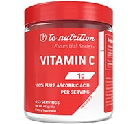tc-nutrition-vitamin-c-453g-unflavoured
