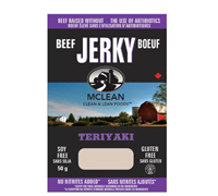 teriyaki-beef-jerky-new