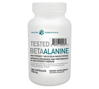 tested-beta-alanine-180.jpg