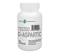 tested-d-aspartic-120.jpg