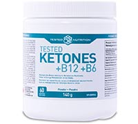 tested-ketones-b12-b6-140g-60-servings-unflavoured