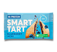 the-smart-co-smart-tart-56g-blueberry-acai