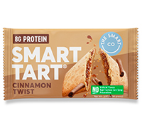 the-smart-co-smart-tart-56g-cinnamon-twist