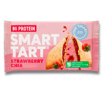 the-smart-co-smart-tart-56g-strawberry-chia