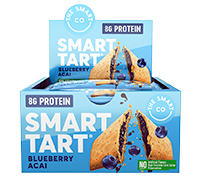 the-smart-co-smart-tarts-12-blueberry-acia