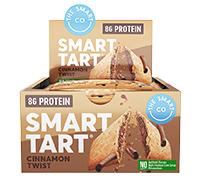 the-smart-co-smart-tarts-12-cinnamon-twist