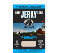 traditional-beef-jerky-new