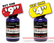 ultimate-BOGO-creatine-300g-9-4.jpg