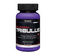 ultimate-nutrition-tribulus-2017