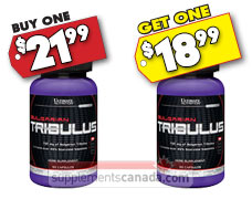 ultimate-tribulus-90-bogo.jpg