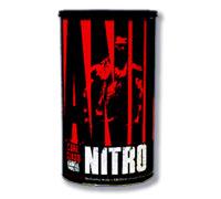 universal-nitro.jpg