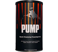 universal-nutrition-animal-pump-30-packs