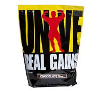 universal-real-gains-6lb.jpg