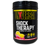 universal-shock-therpay-840g-clydes-hard-lemonade