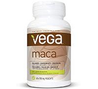 vega-maca-60-vegicaps