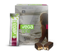 vega-one-bar-choc-cherry-almond.jpg