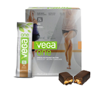vega-one-bar-chocolate-peanut-butter.jpg.jpg