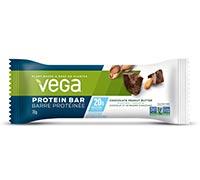 vega-protein-bar-20g-protein-single-bar-chocolate-peanut-butter