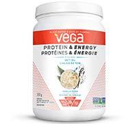 vega-protein-energy-510g-vanilla-bean