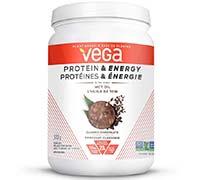 vega-protein-energy-513g-classic-chocolate