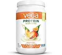 vega-protein-greens-590g-tropical.jpg