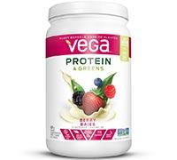 vega-protein-greens-609g-berry
