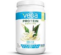 vega-protein-greens-614g-vanilla.jpg