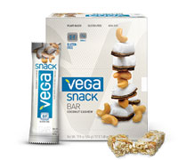 vega-snack-bar-coconut-cash.jpg