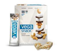 vega-snack-bar-coconut-cash.jpg