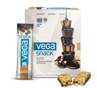 vega-snack-bar-pb-cup.jpg