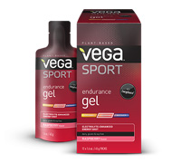 vega-sport-endurance-gel-raspberry.jpg