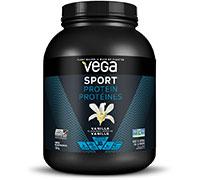 vega-sport-natural-protein-1860g-vanilla