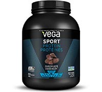 vega-sport-natural-protein-1980g-chocolate