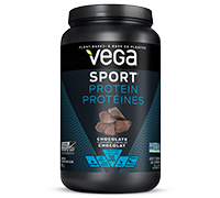 vega-sport-natural-protein-837g-chocolate