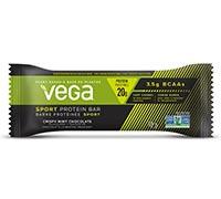 vega-sport-protein-bar-20g-protein-single-bar-crispy-mint-chocolate