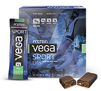 vega-sport-protein-bar-choc-mint.jpg